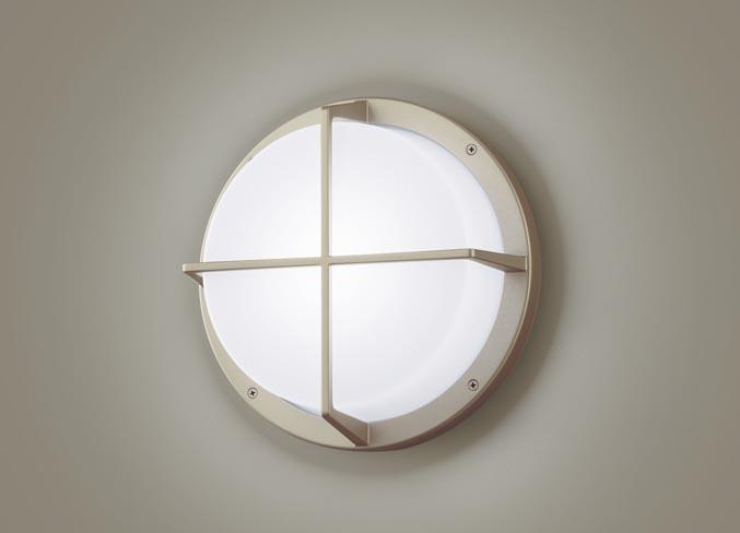 【最安値挑戦中!最大25倍】パナソニック LGW85230YCE1 エクステリアポーチライト 天井・壁直付型 LED(昼白色) 拡散・密閉・防雨型