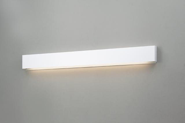 【最安値挑戦中!最大25倍】東芝ライテック LEDB83105N 吹き抜け・高天井ブラケット 直管形LED 下面開放 ホワイト ランプ別売