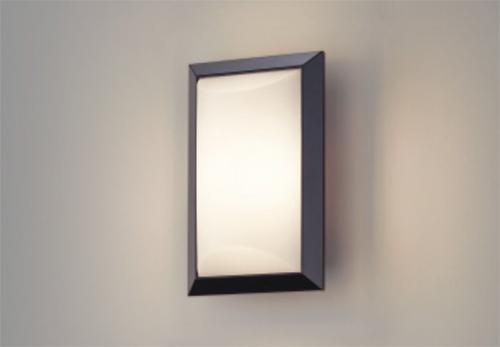 【最安値挑戦中!最大25倍】東芝ライテック LEDB87951L(K)-LS アウトドア ポーチ灯 LED一体形 電球色 ブラック