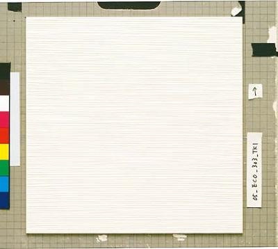 【最安値挑戦中!最大24倍】LIXIL 【ECO-3031T/TK1NN(R)(ホワイト) 22枚入/ケース】303角片面小端仕上げ(右) たけひご エコカラット Fシリーズ [♪]