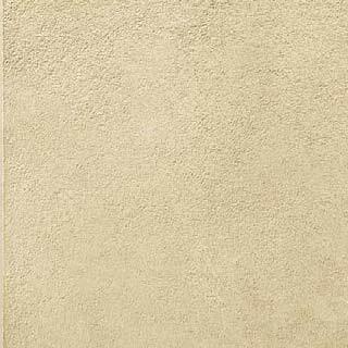 【最安値挑戦中!最大23倍】LIXIL 【ECO-3031T/NJ1NN(砂色) 22枚入/ケース】303角片面小端仕上げ ニュージュラク エコカラット Fシリーズ [♪]