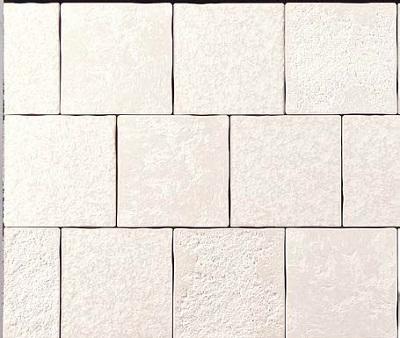 【最安値挑戦中!最大25倍】LIXIL 【ECP-1575SETB/CRC1(ホワイト) 8セット/ケース】片面小端仕上げセット クロニカ エコカラットプラス [♪【追加送料あり】]