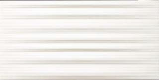 【coordiroom】LIXIL 【ECP-315/RAX1(ホワイト) 22枚入/ケース】303×151角平(レリーフ) グラナス ラシャ エコカラットプラス [♪]