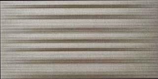 【coordiroom】LIXIL 【ECP-315/RAX4(ダークグレー) 22枚入/ケース】303×151角平(レリーフ) グラナス ラシャ エコカラットプラス [♪]