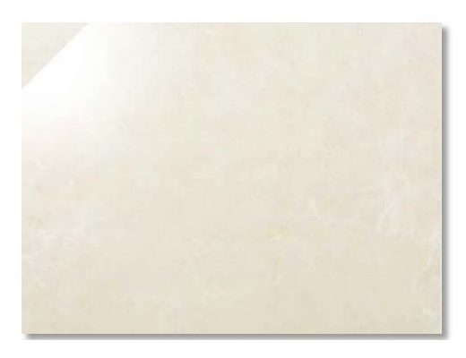 【最安値挑戦中!最大24倍】LIXIL 【IPF-960/SPS-1 バラ】 900×600角平 キラミックステップスリム (汚垂れ石) [♪]