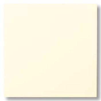 【最安値挑戦中!最大24倍】LIXIL 【SPKC-1060/B1013(ブライト釉) 200枚/ケース】 100mm角片面取 ミスティパレット 無地内装タイル [♪]