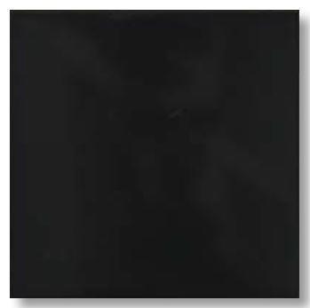 【最安値挑戦中!最大24倍】LIXIL 【SPKC-1060/B1025(ブライト釉) 200枚/ケース】 100mm角片面取 ミスティパレット 無地内装タイル [♪]