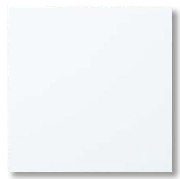 【最安値挑戦中!最大24倍】LIXIL 【SPKC-1560/B1005(ブライト釉) 80枚/ケース】 150mm角片面取 ミスティパレット 無地内装タイル [♪]