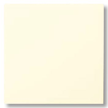 【最安値挑戦中!最大34倍】LIXIL 【SPKC-1560/B1013(ブライト釉) 80枚/ケース】 150mm角片面取 ミスティパレット 無地内装タイル [♪]