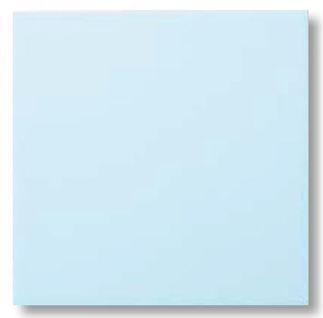 【最安値挑戦中!最大34倍】LIXIL 【SPKC-1560/B1016(ブライト釉) 80枚/ケース】 150mm角片面取 ミスティパレット 無地内装タイル [♪]