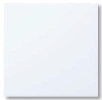 【最大44倍お買い物マラソン】LIXIL 【SPKC-1560/M1005(マット釉) 80枚/ケース】 150mm角片面取 ミスティパレット 無地内装タイル [♪【追加送料あり】]