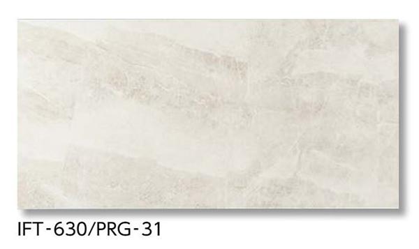 【最安値挑戦中!最大25倍】LIXIL 【IFT-630-PRG-31 5枚入/ケース】 サーモタイル プレージョ 600×300角平(浴室床タイプ) [♪【追加送料あり】]