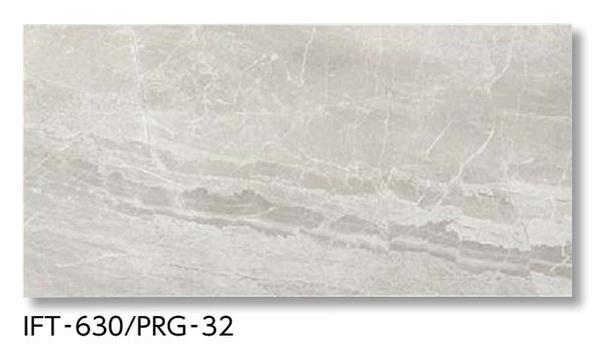 【最大44倍スーパーセール】LIXIL 【IFT-630-PRG-32 5枚入/ケース】 サーモタイル プレージョ 600×300角平(浴室床タイプ) [♪【追加送料あり】]