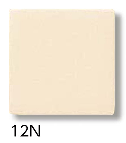 【最安値挑戦中!最大25倍】LIXIL 【MLKT-50P1/12N 20シート/ケース】 サーモタイル ミルキーDX II 50mm角紙張り(浴室床タイプ) [♪【追加送料あり】]
