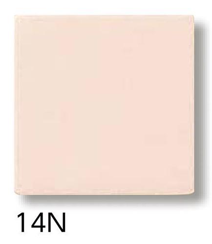 【最安値挑戦中!最大25倍】LIXIL 【MLKT-50P1/14N 20シート/ケース】 サーモタイル ミルキーDX II 50mm角紙張り(浴室床タイプ) [♪【追加送料あり】]
