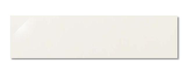 【最安値挑戦中!最大25倍】LIXIL 【AGK-1570/1N バラ】 (150+70)×1200角かまち(接着) 上がり框(かまち)II