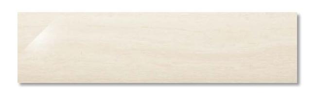 【最安値挑戦中!最大34倍】LIXIL 【AGK-1570/2 バラ】 (150+70)×1200角かまち(接着) 上がり框(かまち)II
