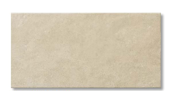 【最大44倍スーパーセール】LIXIL 【IPF-630/COR-23 5枚/ケース】 600×300mm角平(内床タイプ) スタイルプラス コルディアーレ 内床タイプ [♪【追加送料あり】]