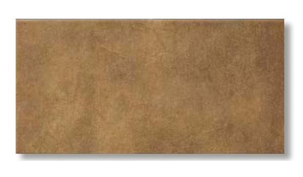 【最安値挑戦中!最大25倍】LIXIL 【IPF-630/ADI-23 5枚/ケース】 600×300mm角平(内床タイプ) スタイルプラス アルディーザ 内床タイプ [♪【追加送料あり】]