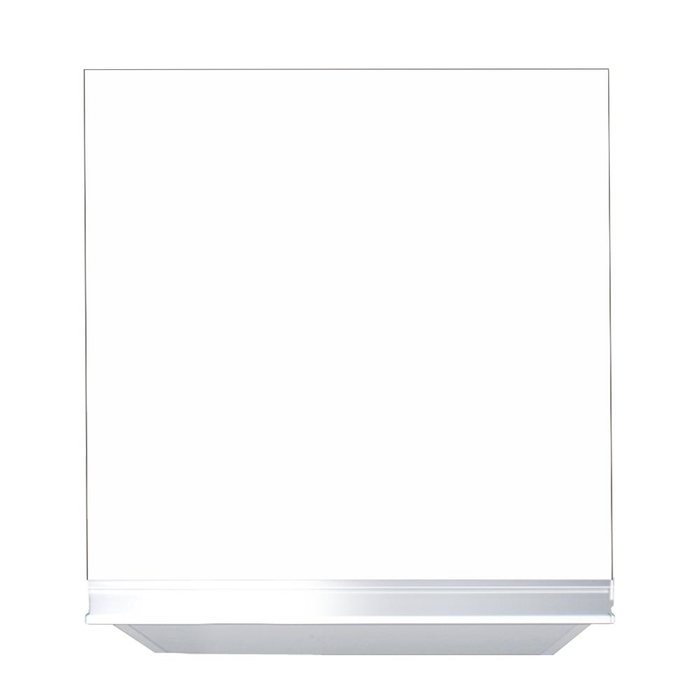 【最安値挑戦中!最大24倍】マイセット S4-45HN プラスワン S4型 吊り戸棚 標準仕様 高さ60cm 間口45cm 奥行35.8cm [♪▲]