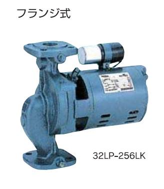 【最安値挑戦中!最大34倍】循環ポンプ テラル 32LP-3256LK 60Hz LPシリーズ 三相200V