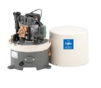 【最安値挑戦中!最大34倍】テラル WP-S156T-1 水道加圧装置用ポンプ 単相100V 60Hz