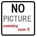 【最安値挑戦中!最大24倍】レンジフード リンナイ OGRV-7565S 同時給排ユニット 高さ60cm 幅75cm ※受注生産品 [≦§]