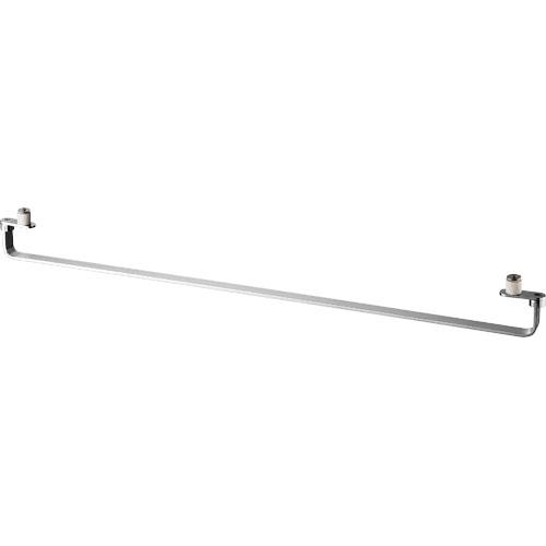 【最安値挑戦中!最大25倍】水栓金具 三栄水栓 SL895426 タオル掛 [□]