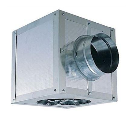 【最安値挑戦中!最大25倍】空調用吹出口 西邦工業 PCH250 パンカールーバー用チャンバー [♪■]