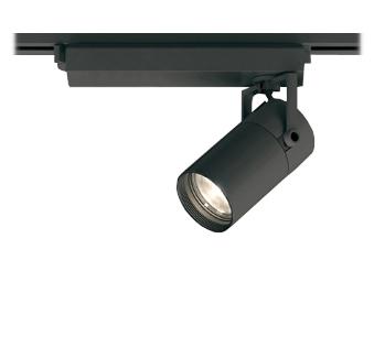 国内初の直営店 【最大44倍スーパーセール ブラック リモコン別売】オーデリック XS513114BC スポットライト LED 調光 電球色 LED一体型 Bluetooth 電球色 リモコン別売 ブラック, art of Life:df0e2725 --- technosteel-eg.com