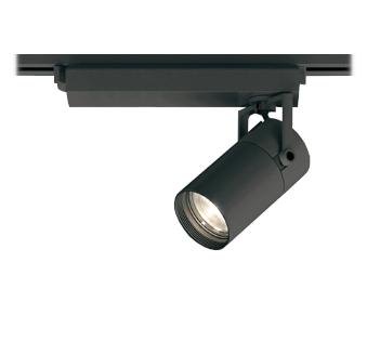 【最新入荷】 【最大44倍スーパーセール Bluetooth】オーデリック XS513132HBC 電球色 スポットライト LED 調光 LED LED一体型 Bluetooth 電球色 リモコン別売 ブラック, はくでん:eef533e8 --- technosteel-eg.com