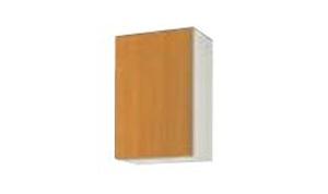 サンウェーブ GSE-AM-45Z セクショナルキッチン GSシリーズ 吊戸棚(高さ70cm) 間口45cm ライトグレー [♪凹]