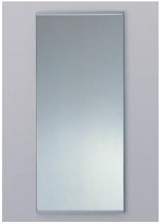 【最安値挑戦中!最大24倍】TOTO 【YMK52K】 洗面所ゾーン 化粧鏡 [♪■]