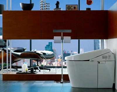 【最安値挑戦中!最大34倍】トイレ関連 TOTO YH63SD スタンド式紙巻器 [■]