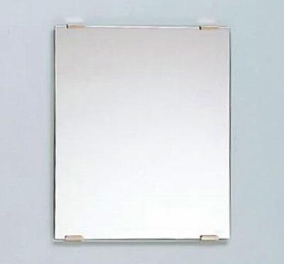 【最安値挑戦中!最大24倍】トイレ関連 TOTO YM6090F 化粧鏡 耐食鏡 角形 600×900 [■]