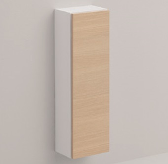 豪華な 現品 トイレ関連 TOTO UGLD02S フロア収納キャビネット ■ スリムタイプ 露出タイプ