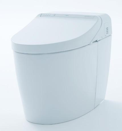 【最安値挑戦中!最大24倍】便器 TOTO CES9565R ネオレスト 一体型便器 DH1タイプ 一般地 流動方式兼用 [♪■]