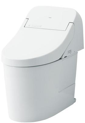 【最安値挑戦中!最大25倍】便器 TOTO CES9425PX【TCF9425+CS827BP】ウォシュレット一体形 GG2 一般地 流動方式兼用 給水(壁床共通) 壁排水 リモデル対応 [♪?]