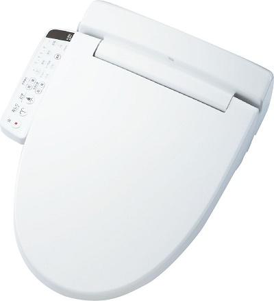 【最安値挑戦中!最大34倍】 INAX シャワートイレ CW-KB22QC-CK KBシリーズ KB22 フルオート・リモコン式 固定強化ボルト 便フタなし 受注生産品 [□§]