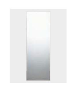 【最安値挑戦中!最大23倍】鏡 INAX KF-D3611AS スリムミラー 防錆 [□]
