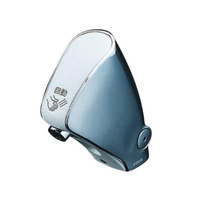 【最安値挑戦中!最大24倍】水栓金具 TOTO TEL24DPR 洗面所 機能部一体台付きタイプ 取り替え用アクアオート自動水栓 [■]