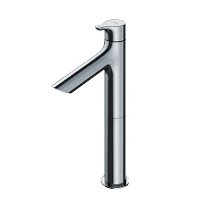 【最安値挑戦中!最大25倍】TOTO TLS01102J 単水栓 立水栓 ハンドル回転角度:90°一般地・寒冷地共用 [■]
