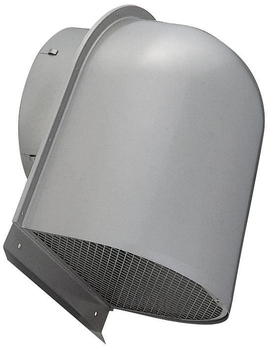 【最大44倍スーパーセール】換気扇 ユニックス FSW225F10M 深型フードメッシュ 10メッシュ [♪■]