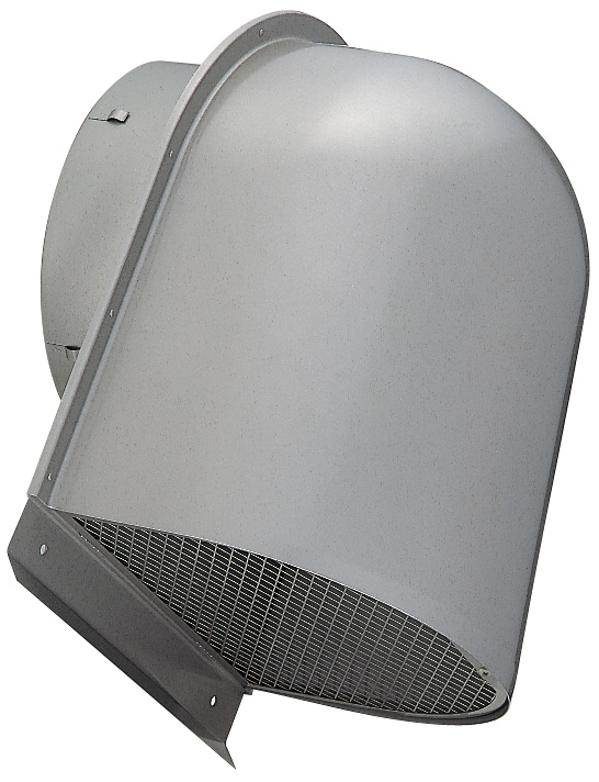 【最安値挑戦中!最大25倍】換気扇 ユニックス FSW250F10M 深型フードメッシュ 10メッシュ [♪■]