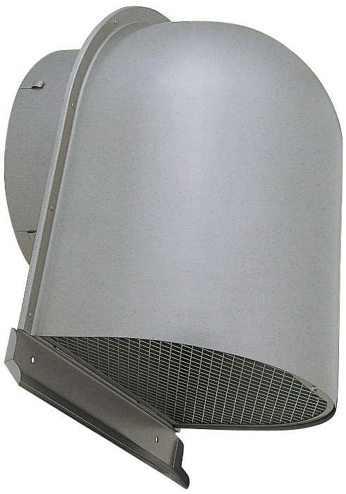 【最大44倍スーパーセール】換気扇 ユニックス FSW250FR10MDSP 深型フード メッシュ 防火ダンパー付 72℃型式 10メッシュ [♪■]