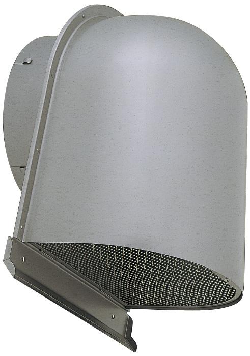 【最大44倍スーパーセール】換気扇 ユニックス FSW250FR5MDSP 深型フード メッシュ 防火ダンパー付 72℃型式 5メッシュ [♪■]