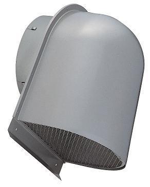 【まいどDIY】換気扇 ユニックス 深型フード 【FSW300F3M】 3メッシュ [♪■]