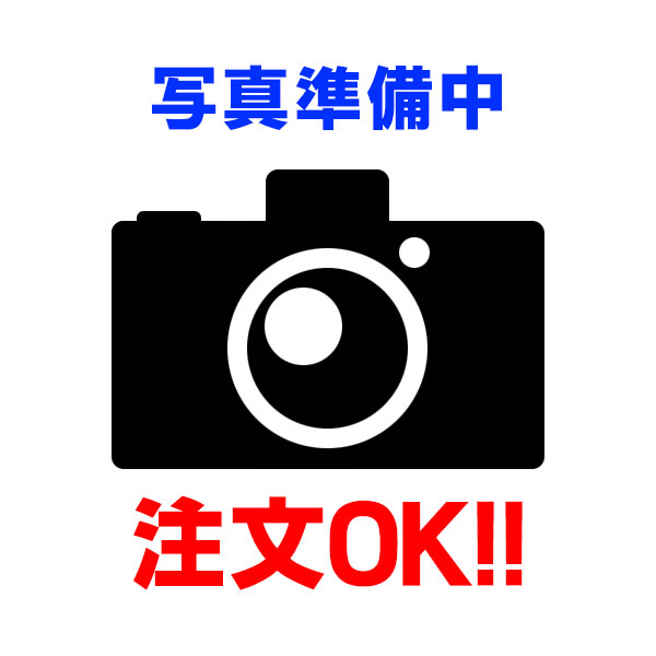 ハウジングエアコン 部材 ダイキン BC40J-T 標準パネル ブラウン [♪■]