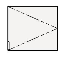 【coordiroom】クリナップ トール用ウォールキャビネット SRTW45 S(エス) 間口45cm (R・L) ハイグレード 奥行55cm 高さ40cm [♪△]