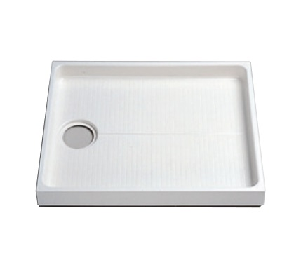 【最安値挑戦中!最大34倍】TOTO 洗濯機パン 【PWP900N2W】 [■]